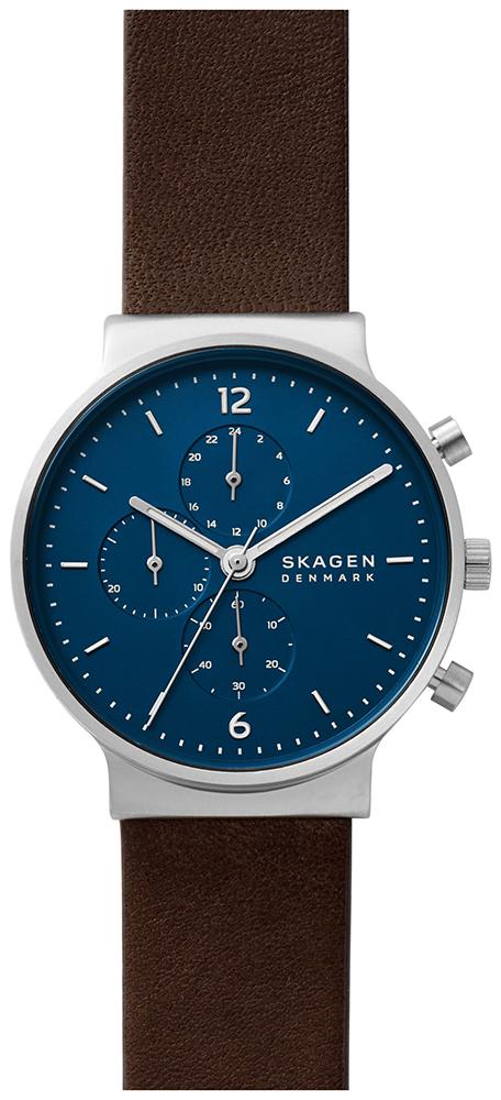 Skagen SKW6765 - zegarek męski