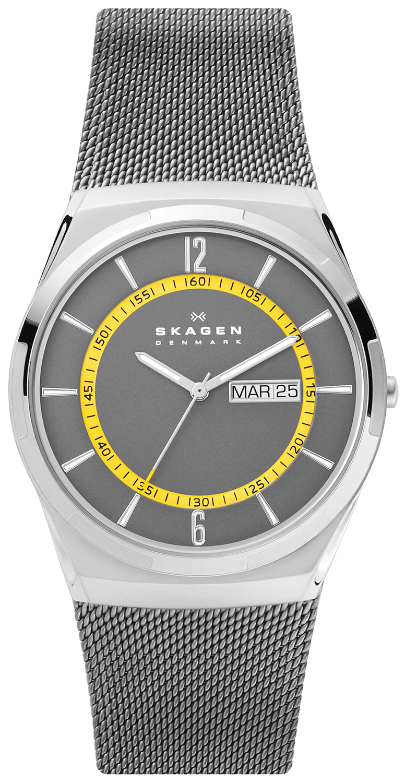 Skagen SKW6789 - zegarek męski