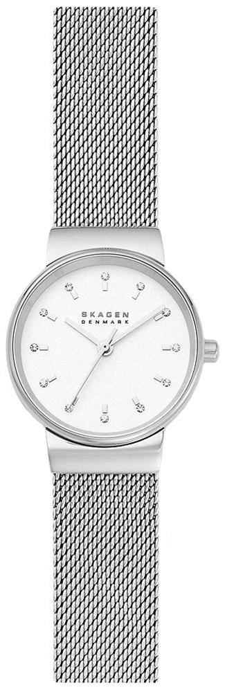 Skagen SKW7200 - zegarek damski