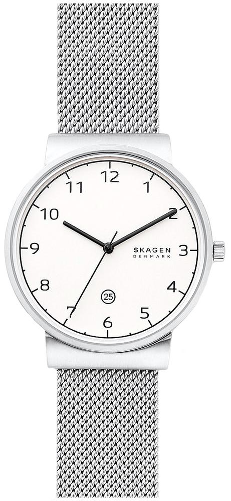 Skagen SKW7600 - zegarek męski