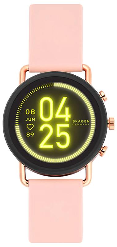 Skagen SKT5205 - zegarek damski