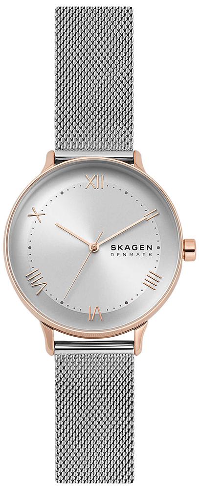 Skagen SKW2876 - zegarek damski