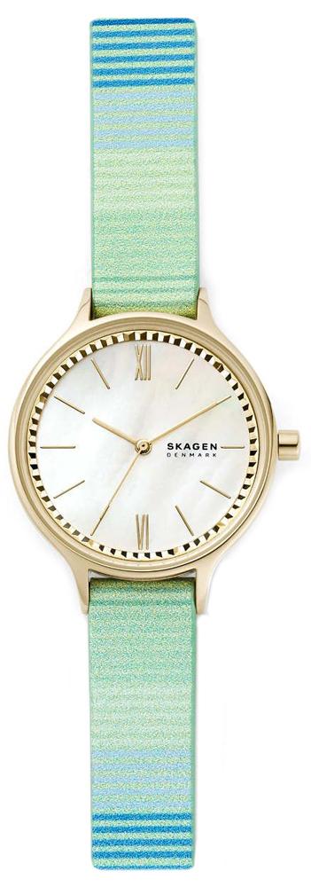 Skagen SKW2905 - zegarek damski