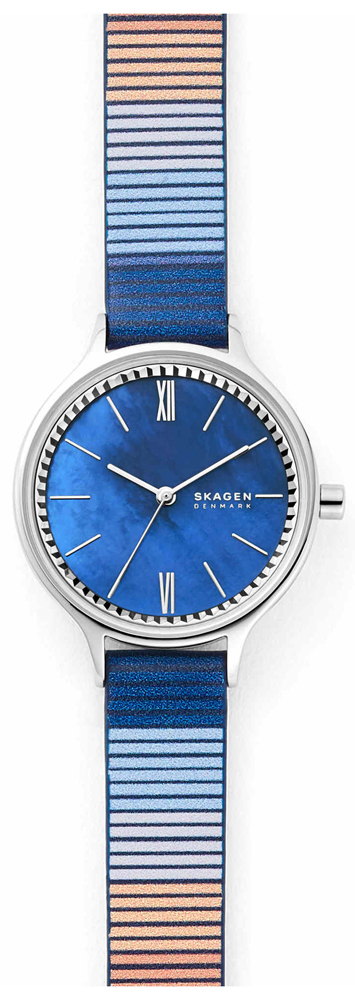 Skagen SKW2906 - zegarek damski
