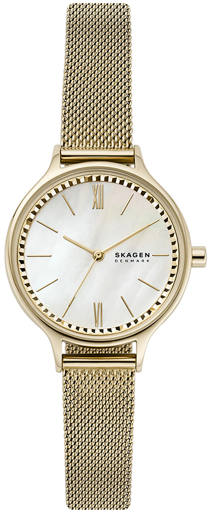 Skagen SKW2907 - zegarek damski