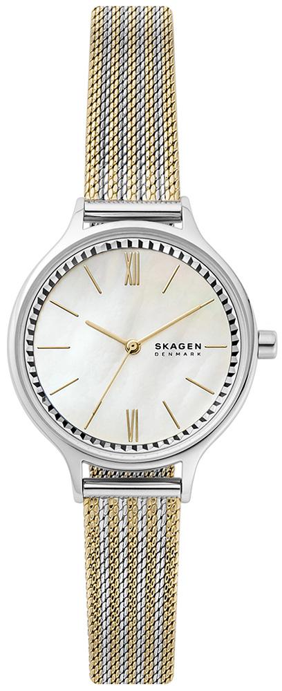 Skagen SKW2908 - zegarek damski