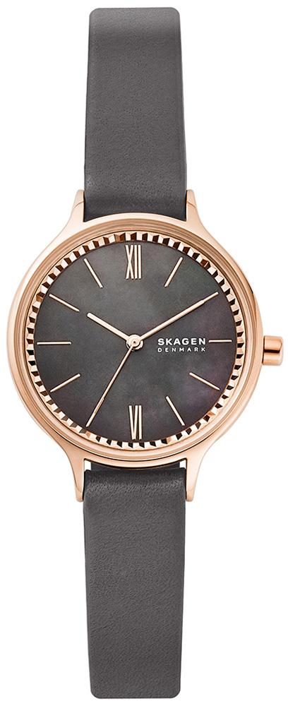 Skagen SKW2909 - zegarek damski