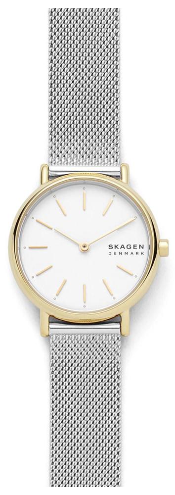 Skagen SKW2910 - zegarek damski