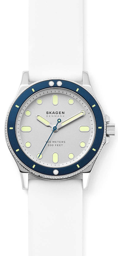 Skagen SKW2916 - zegarek damski
