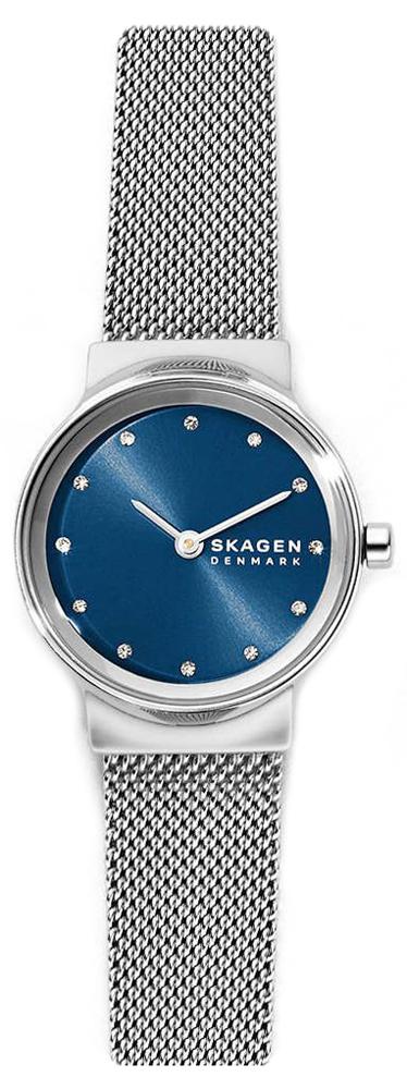 Skagen SKW2920 - zegarek damski