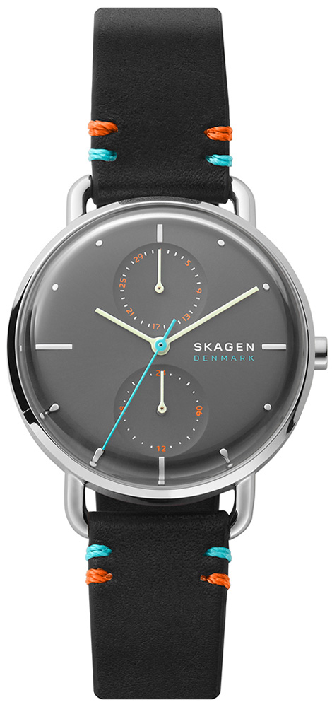 Skagen SKW2930 - zegarek damski