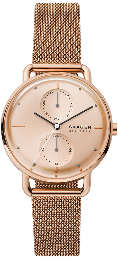 Skagen SKW2931 - zegarek damski