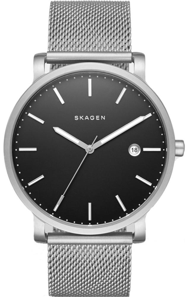 Skagen SKW6314 - zegarek męski