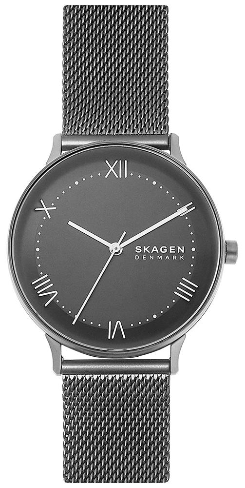 Skagen SKW6624 - zegarek męski