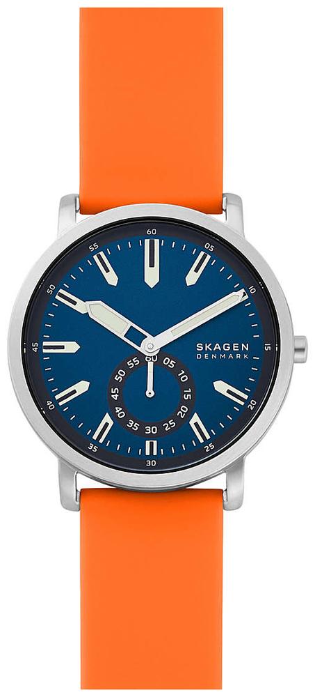 Skagen SKW6648 - zegarek męski