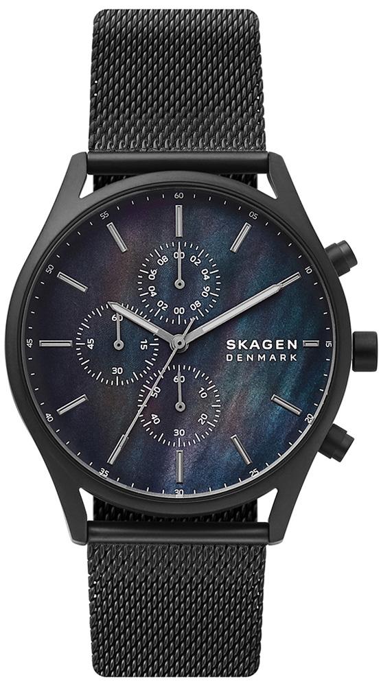 Skagen SKW6651 - zegarek męski