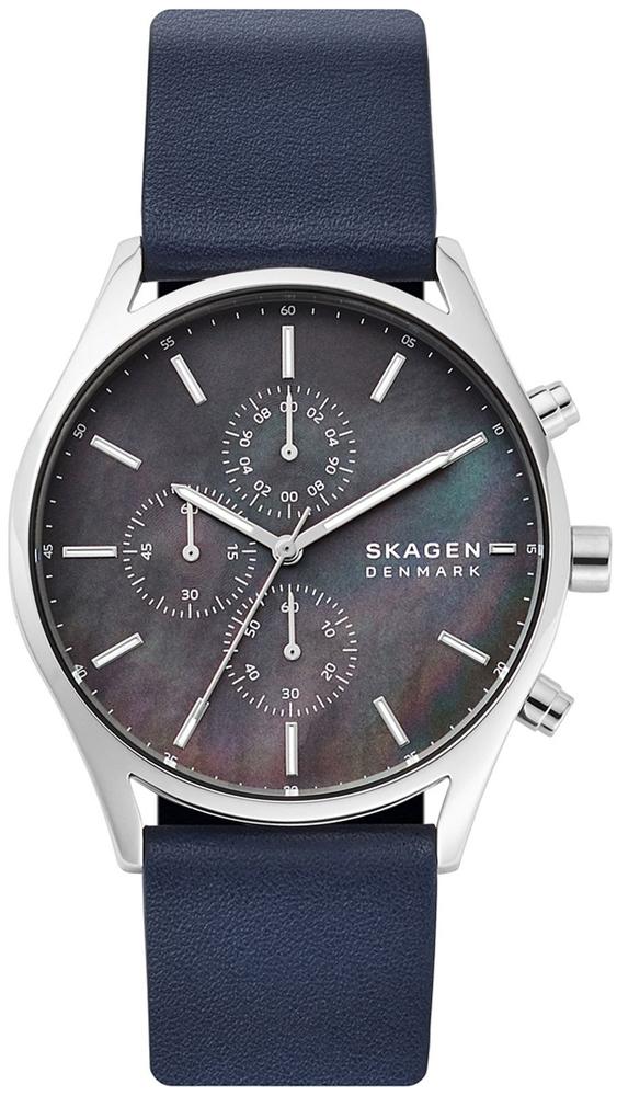 Skagen SKW6653 - zegarek męski