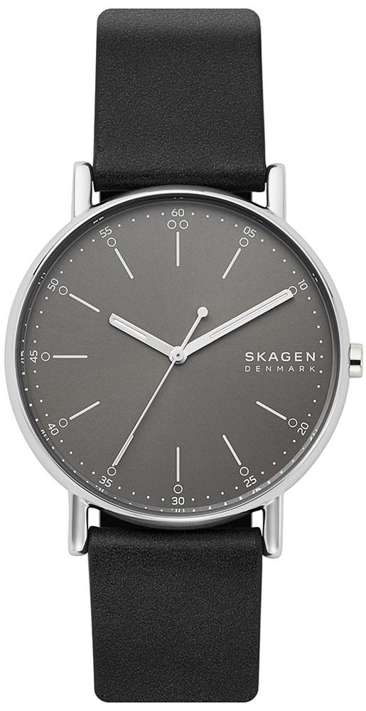Skagen SKW6654 - zegarek męski