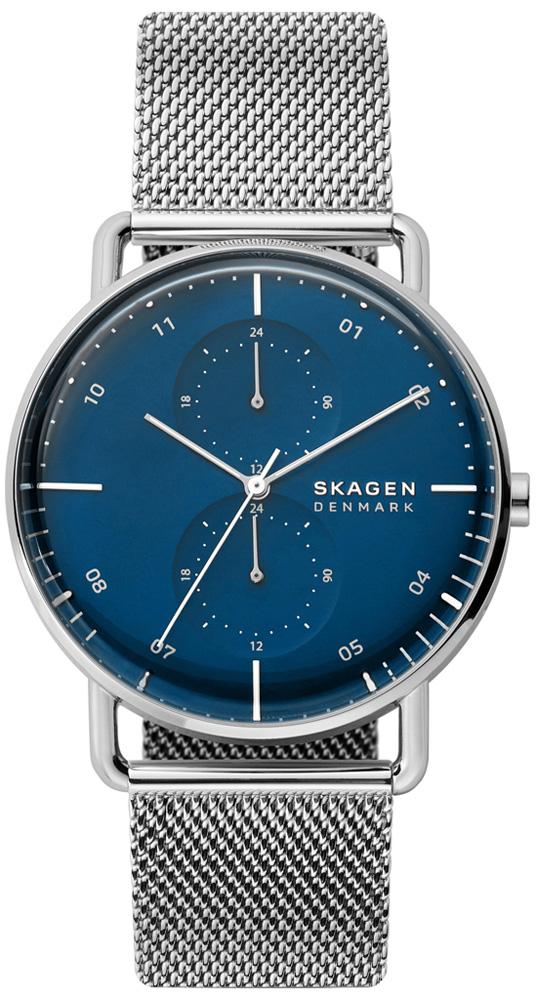 Skagen SKW6690 - zegarek męski