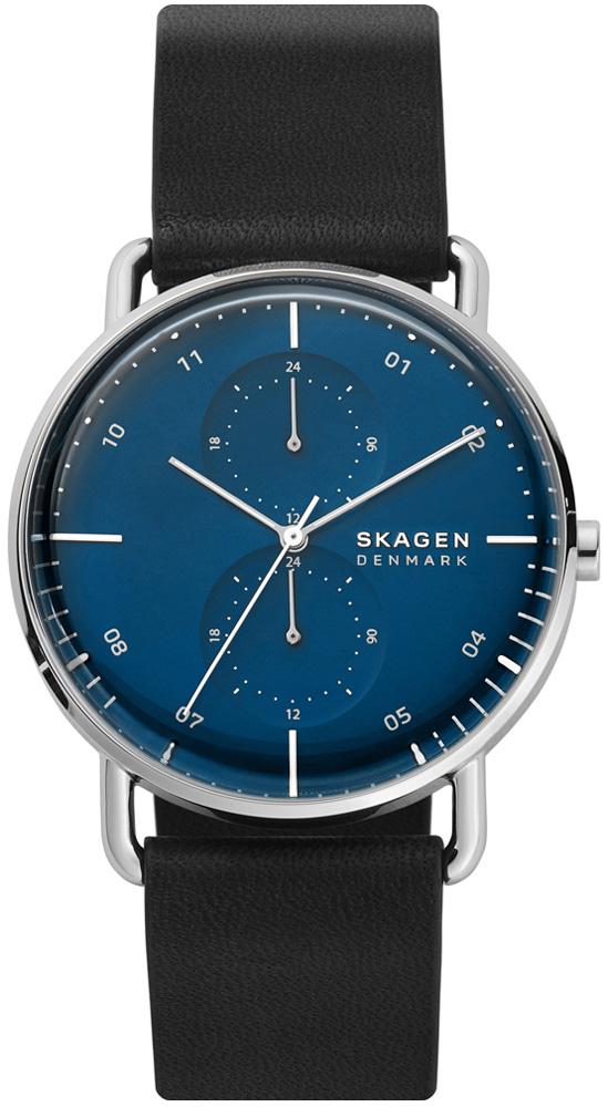 Skagen SKW6702 - zegarek męski