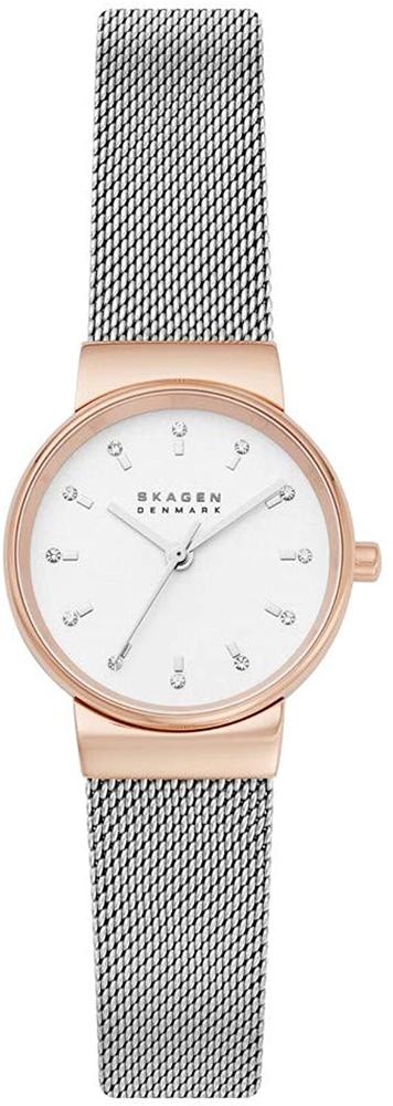 Skagen SKW7203 - zegarek damski