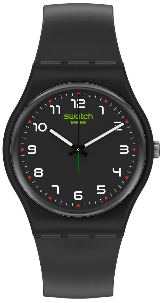 Swatch SO28B100 - zegarek damski