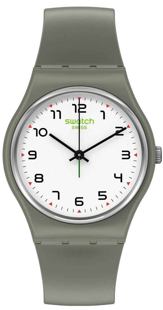 Swatch SO28G101 - zegarek damski