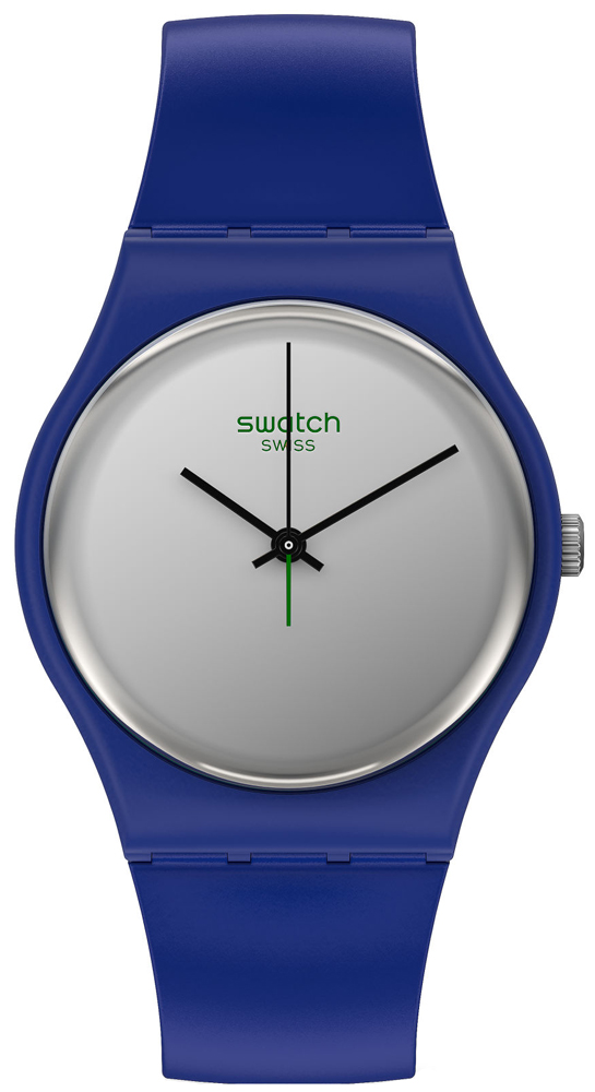 Swatch SO28N100 - zegarek damski