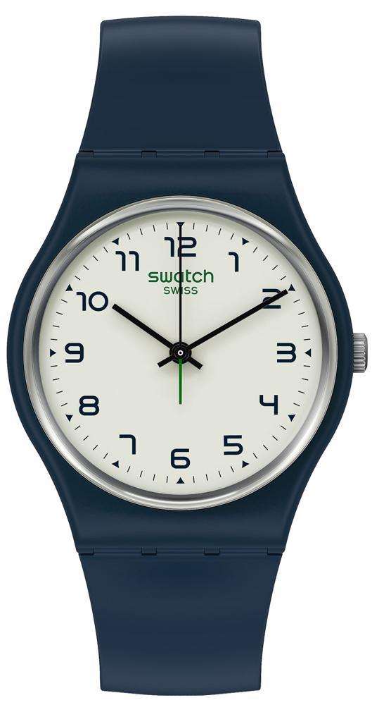 Swatch SO28N101 - zegarek damski