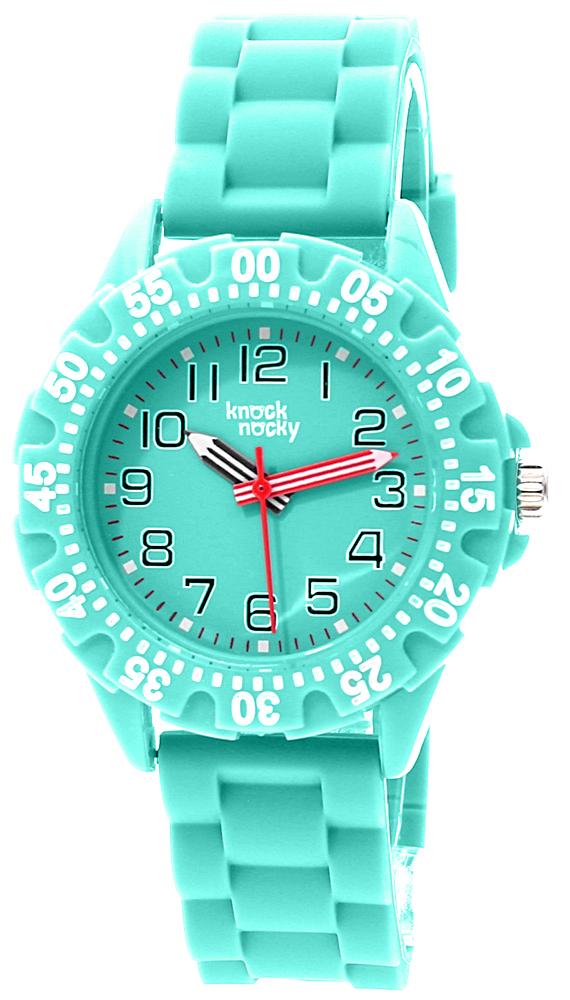 Knock Nocky SP3473404 - zegarek dla dziewczynki