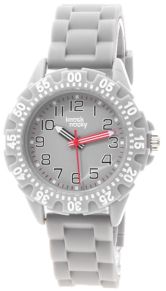 Knock Nocky SP3869808 - zegarek dla chłopca