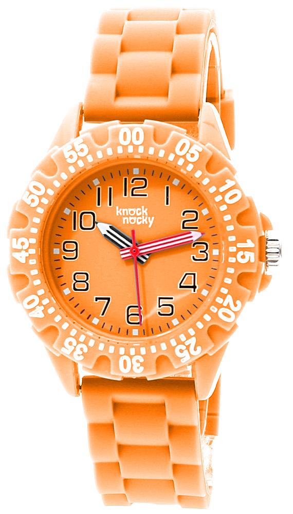 Knock Nocky SP3972909 - zegarek dla dzieci