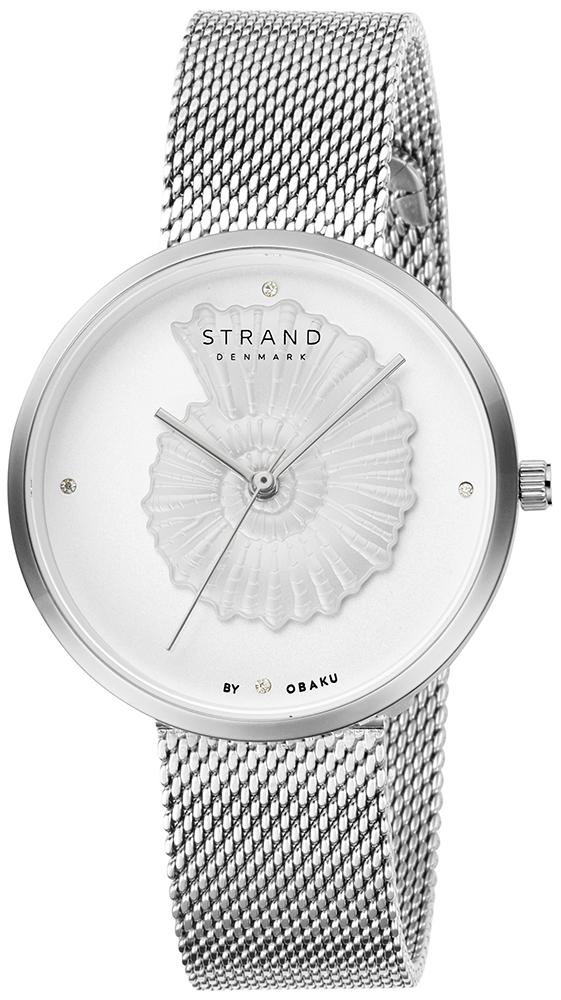 Strand S700LHCIMC-DSS - zegarek damski