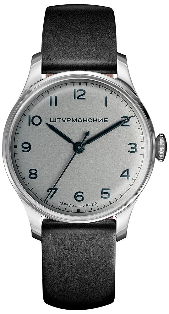 Sturmanskie 2609-3751483 BLS - zegarek męski
