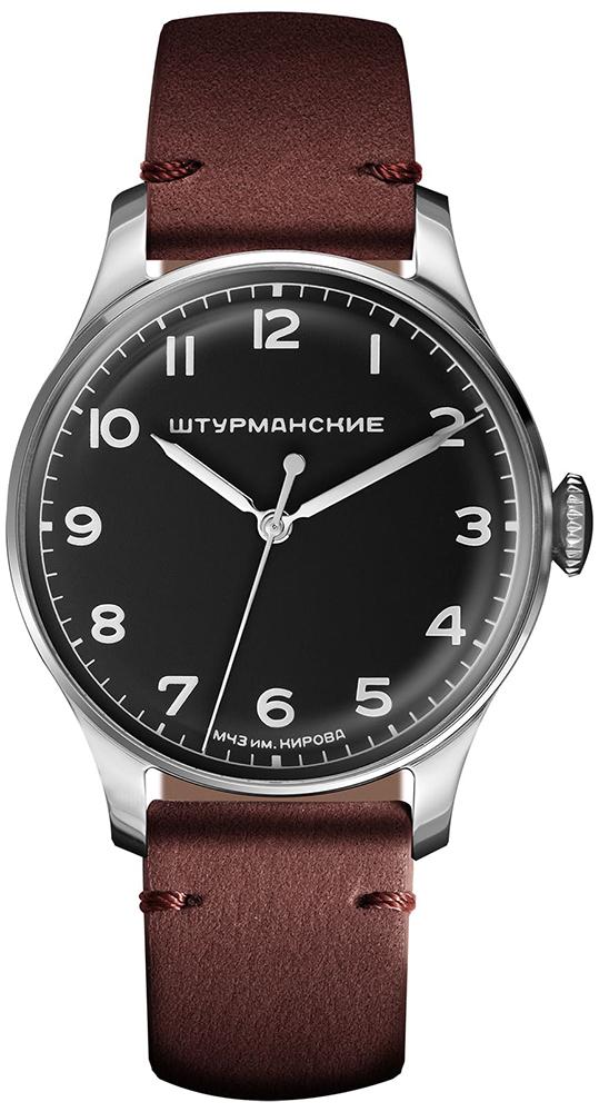Sturmanskie 2609-3751484 - zegarek męski
