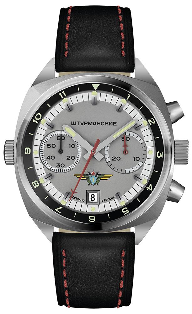 Sturmanskie 3133-1981260 - zegarek męski