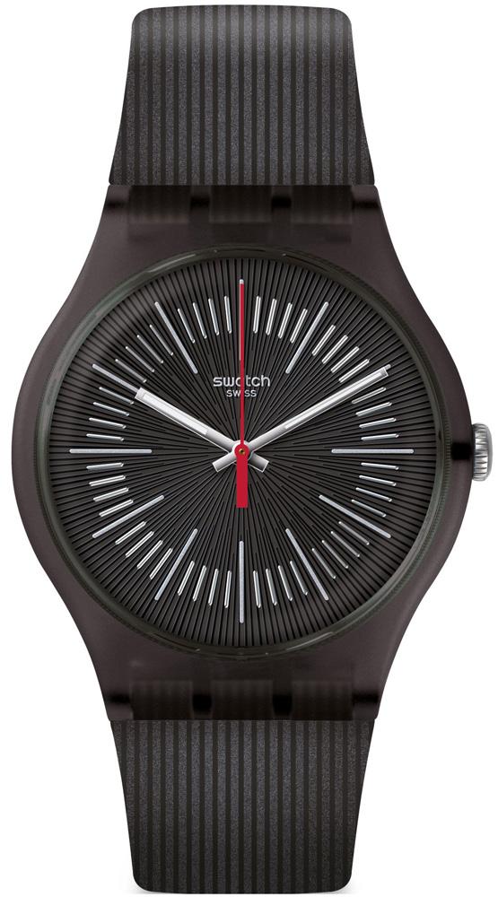 Swatch SUOB178 - zegarek męski