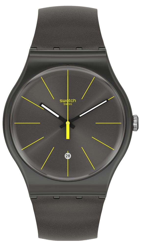 Swatch SUOB404 - zegarek męski