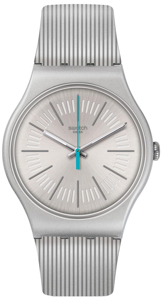 Swatch SUOM114 - zegarek damski