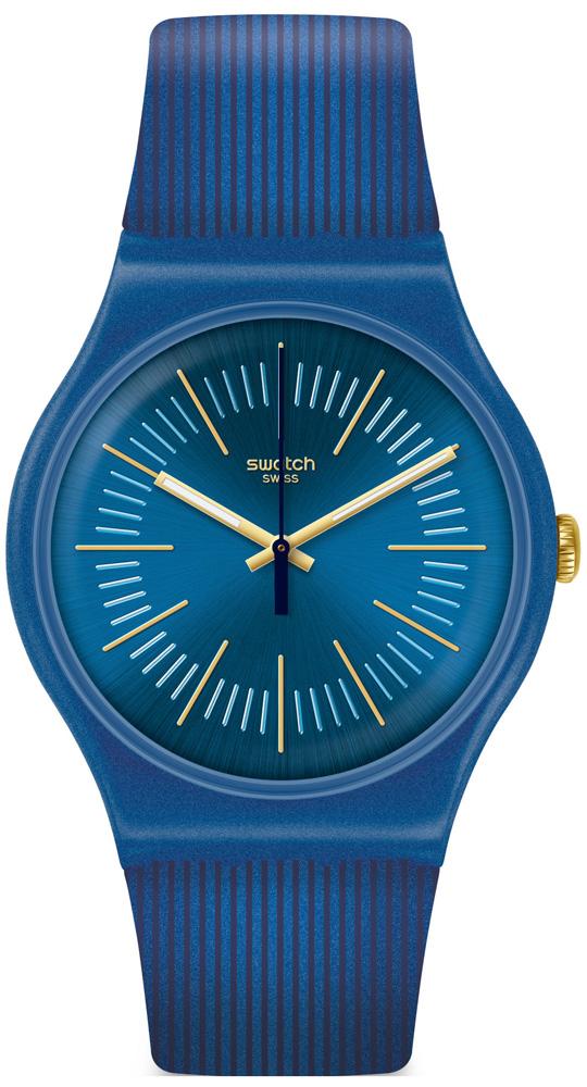 Swatch SUON143 - zegarek męski