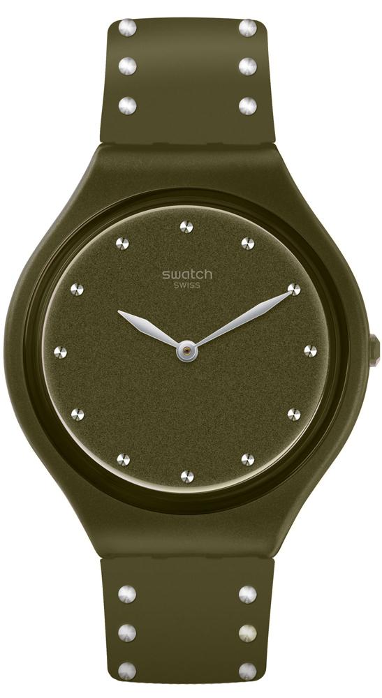 Swatch SVOG101 - zegarek damski