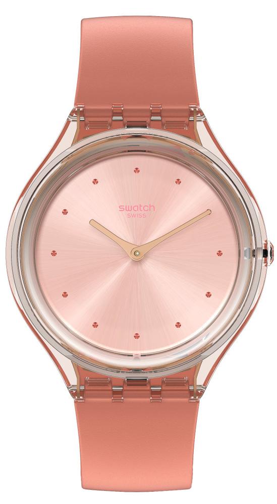 Swatch SVOK108 - zegarek damski