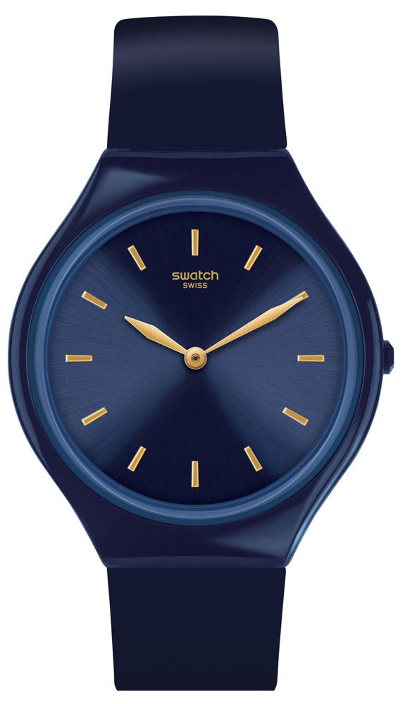 Swatch SVON104 - zegarek damski