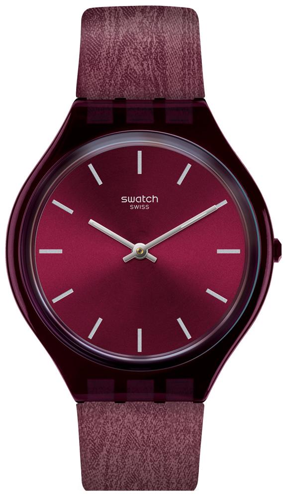 Swatch SVOV101 - zegarek damski