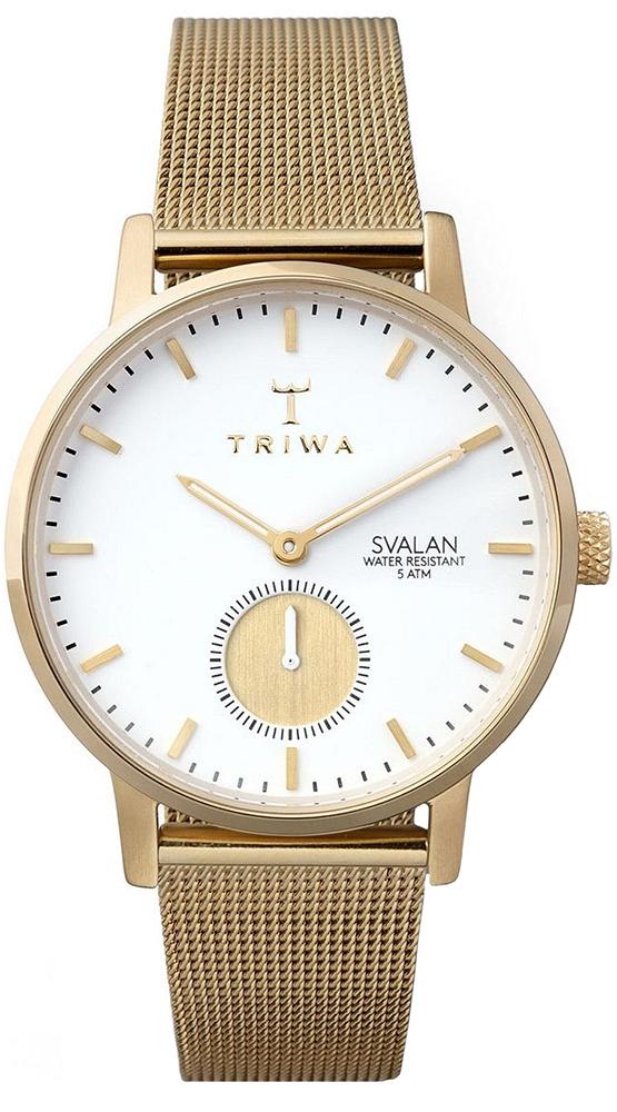 Triwa SVST105-MS121313 - zegarek damski
