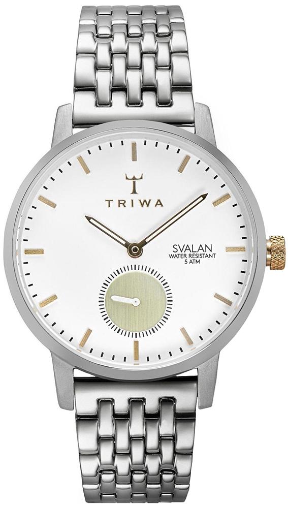 Triwa SVST110-BS121212 - zegarek damski