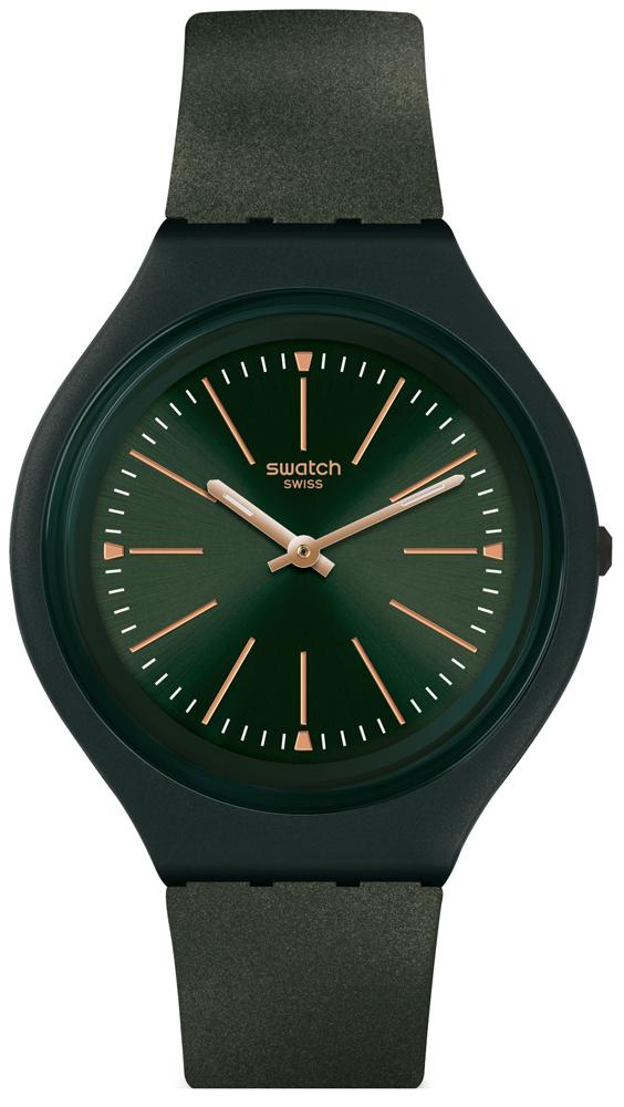 Swatch SVUG100 - zegarek damski