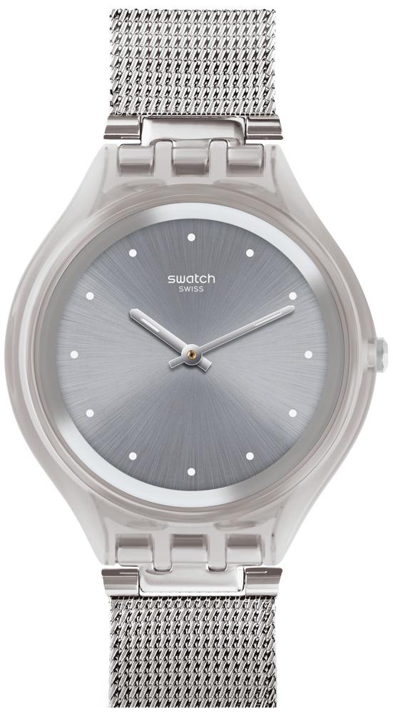 Swatch SVUK103M - zegarek damski