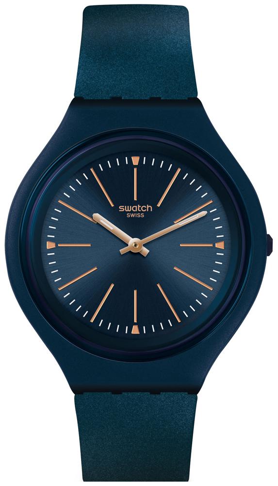 Swatch SVUN109 - zegarek damski
