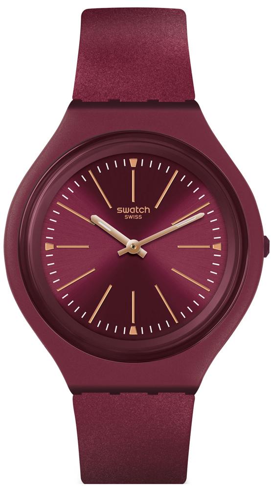 Swatch SVUR102 - zegarek damski